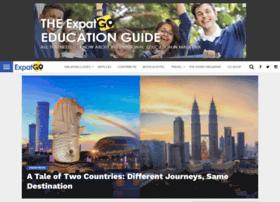 expatkl.com