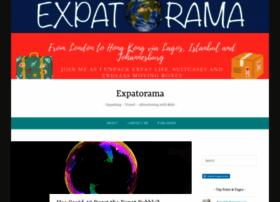 expatorama.com