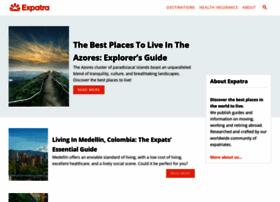 expatra.com