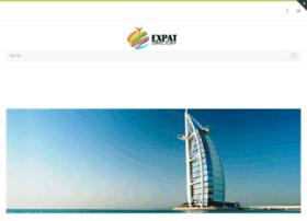 expatriatedirectory.com