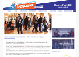 expatriermodedemploi.org