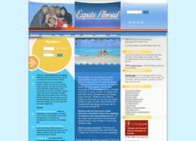 expats-abroad.com