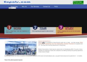 expats.com.hk
