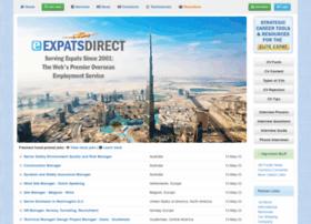 expatsdirect.com