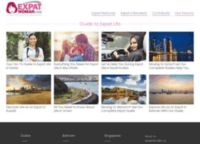 expatwomen.com