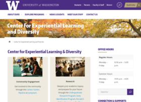 expd.uw.edu