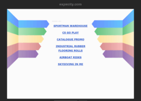 expecity.com