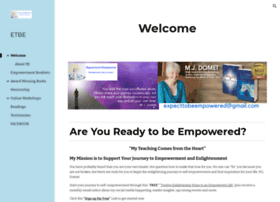 expecttobeempowered.com