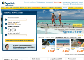 expedia.easymarketcrs.it