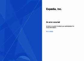 expedia.service-now.com