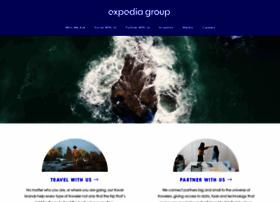 expediainc.com