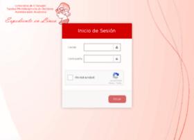 expediente.uesocc.edu.sv