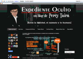 expedienteoculto.blogspot.mx