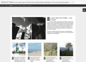 expeditioncity.blogspot.com