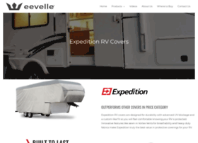 expeditioncovers.com