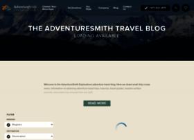expeditioncruisenews.com