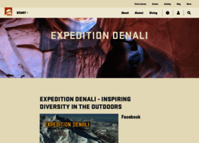 expeditiondenali.nols.edu