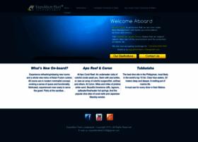 expeditionfleet.com