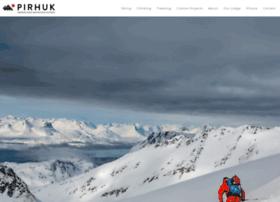 expeditiongreenland.com