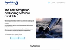 expeditionmarine.com