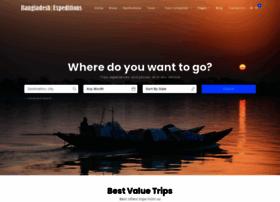 expeditions-bd.com