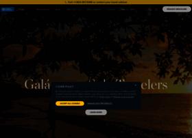 expeditions.com