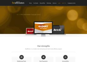 expektaffiliates.com