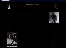 expendables-movie-trailer.blogspot.com