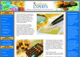 expenseexperts.com.au