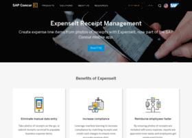 expenseit.com