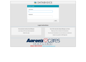 expensereports.aarons.com