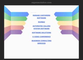 experasolution.com