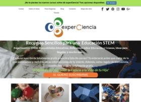 experciencia.com
