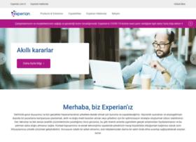 experian.com.tr