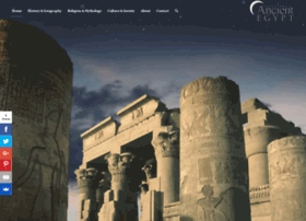 experience-ancient-egypt.com