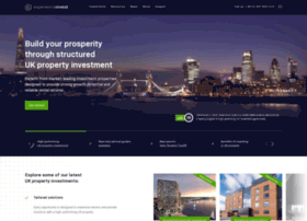 experience-investments.co.uk