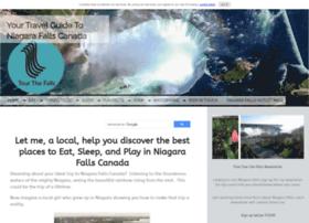 experience-niagara-falls-canada.com