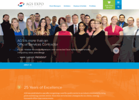 experience.ags-expo.com