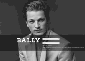 experience.bally.com