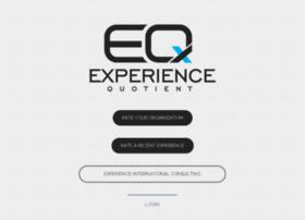 experience.devdigdev.com