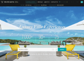 experience.travelkeys.com