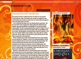 experiencealife.blogspot.com