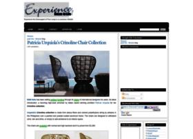 experiencedelux.blogspot.de