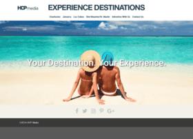 experiencedestinations.com