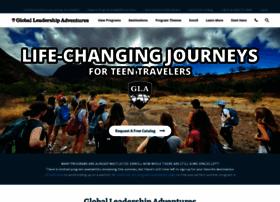 experiencegla.com