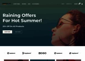 experienceguatemala.com