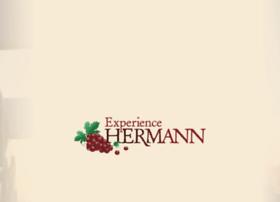 experiencehermann.com