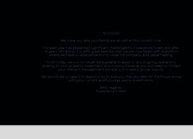 experienceinvest.com