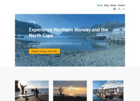 experiencenorthcape.wordpress.com