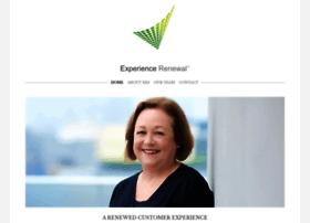 experiencerenewal.com